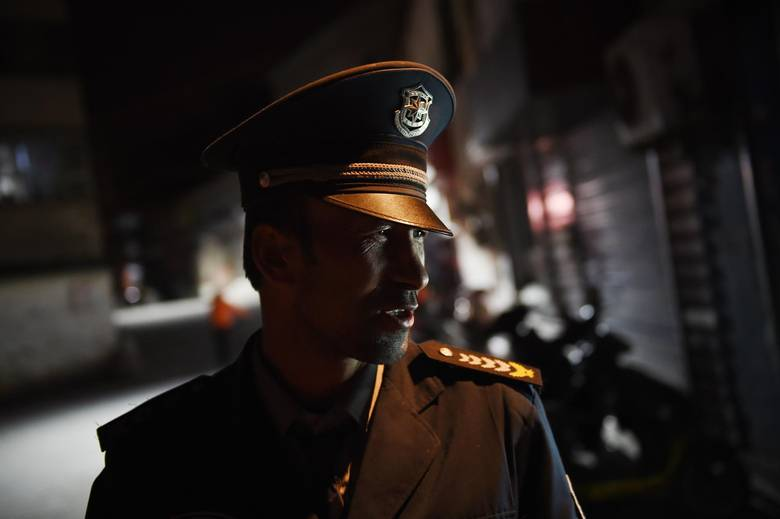 uyghurs-china1226nw01