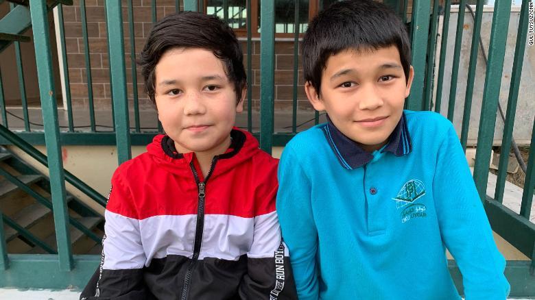 210326132250-02-uyghur-istanbul-boarding-school-intl-exlarge-169